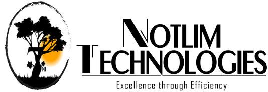 Notlim Technologies